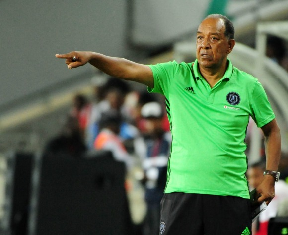 Pirates' wanted coaches unavailable