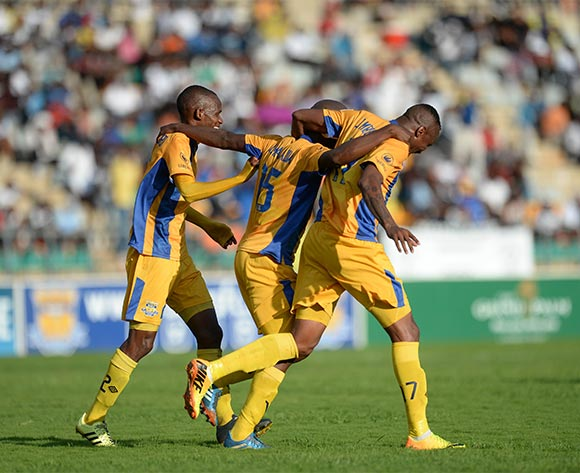 Township Rollers to face Madagascar champions CNaPS Sport
