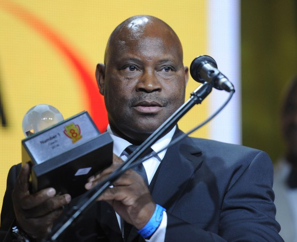 Orapa United coach: We can't say we will reach CAF Confed Cup final