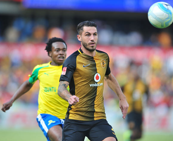 Chiefs desperate to return to winning ways