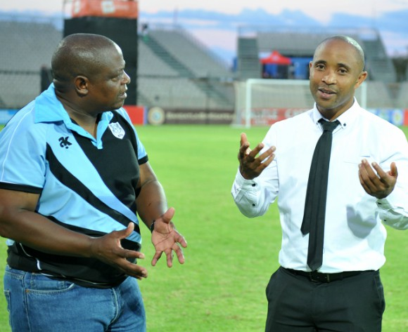 Botswana coach rues lack of friendly game after U20 COSAFA Cup exit