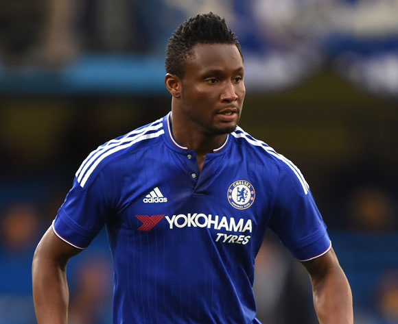 MIKEL OUT OF CHELSEA: He will go for highest bidder - Confidant