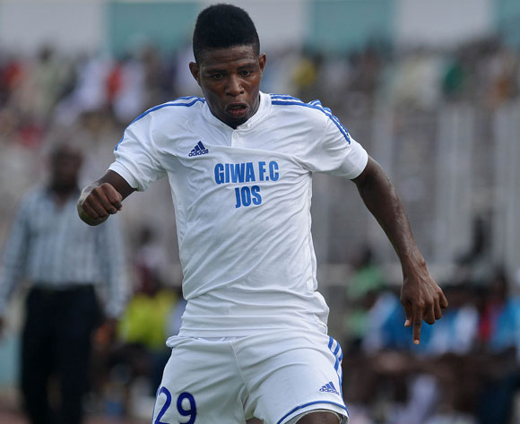 Shittu Lawal  backs Akwa United for glory again