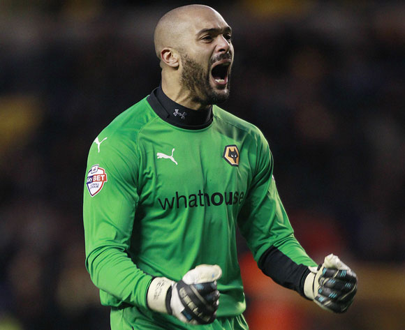 Wolves boss delighted to keep 'terrific' Carl Ikeme