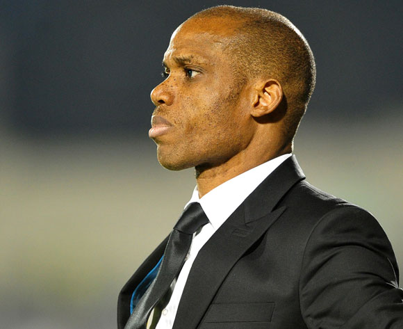 Oliseh takes over Dutch second division side Fortuna Sittard