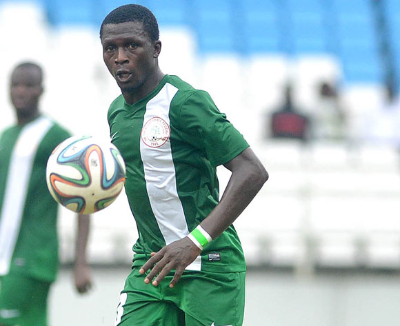 CHAN Eagles star Bature Yaro joins Wikki