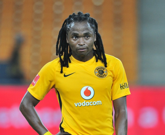 Chiefs humiliated in Port Elizabeth