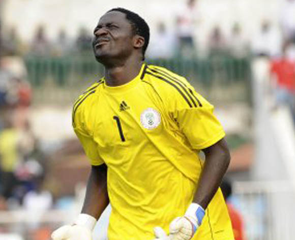 Warri Wolves order Ajiboye, Osanga to forgo 5 months' pay and go for free