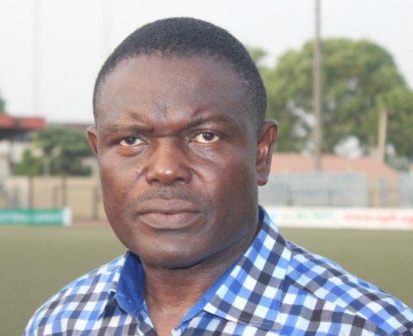 Rivers United coach Eguma rues defensive blunders versus Rangers