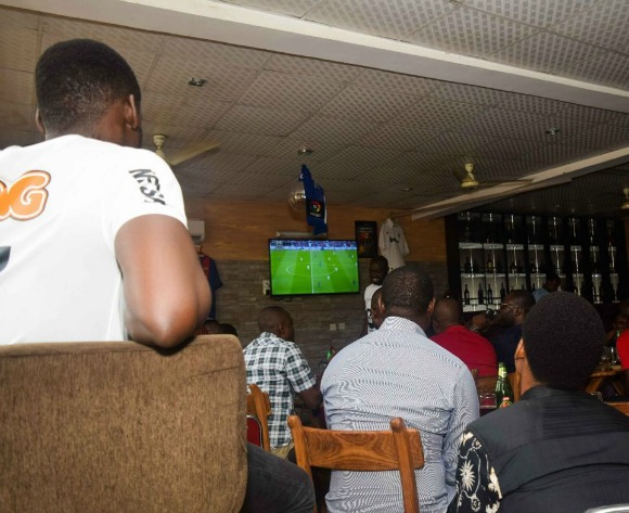 LaLiga Nigeria plans more fans' viewing parties