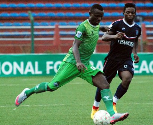 Super 4: Rivers United expect tough battle against Wikki Tourists