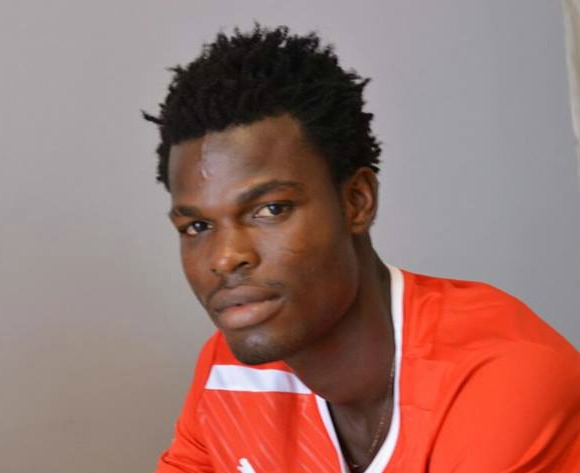 Rivers United defender Douhadji hopes to make Togo final AFCON squad