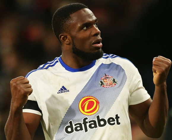 Anichebe major injury doubt for Sunderland against Watford