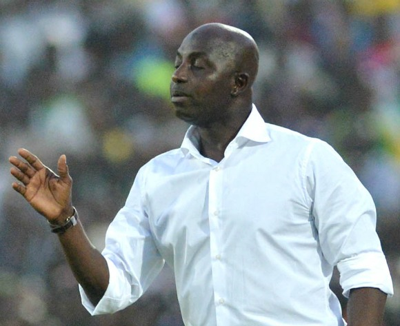 Siasia: Eagles did not agree million Naira bonus