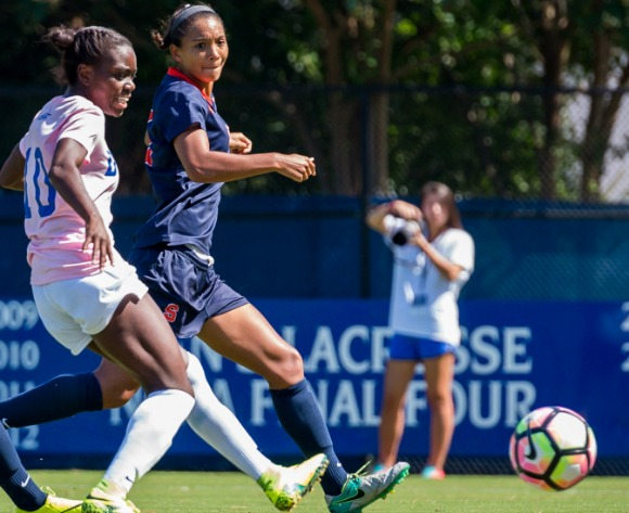 WATCH VIDEO: Phenomenal US star Toni Payne who wants to play for Nigeria
