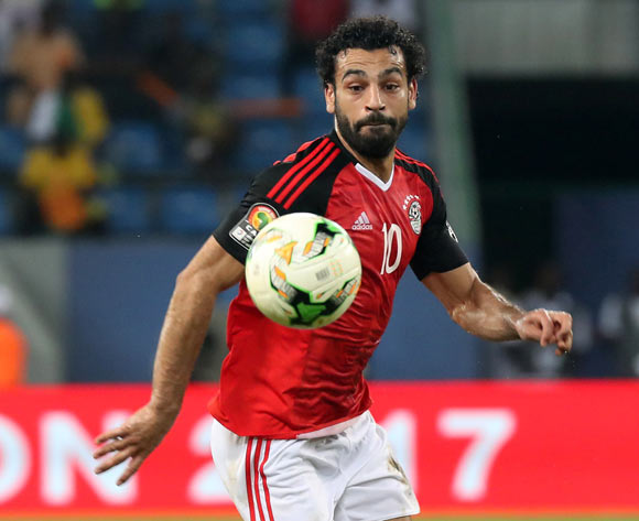 Egypt, Morocco set for North African derby
