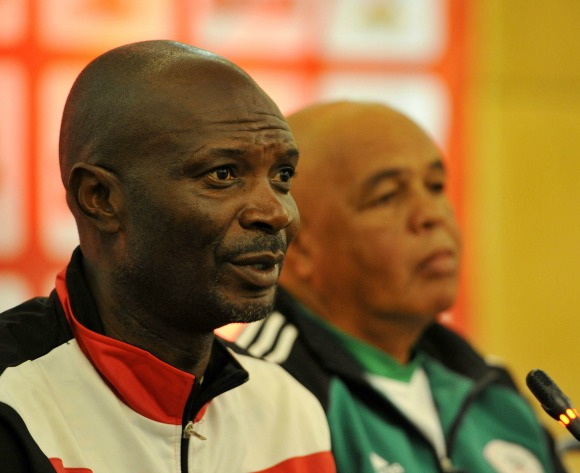 TOTAL to ferry two Zimbabwean fans to Afcon