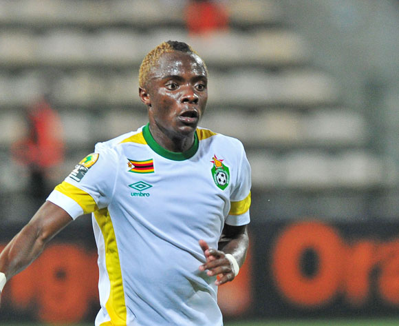 Mahachi warns Zimbabwean AFCON opposition