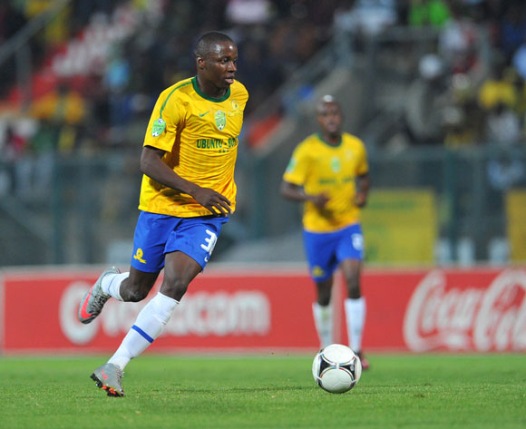 Mushekwi believes they can do well in Gabon