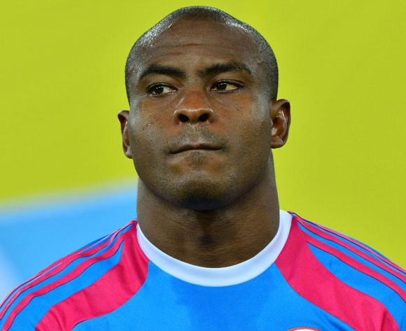 Vincent Enyeama says he's proud of winning AFCON record