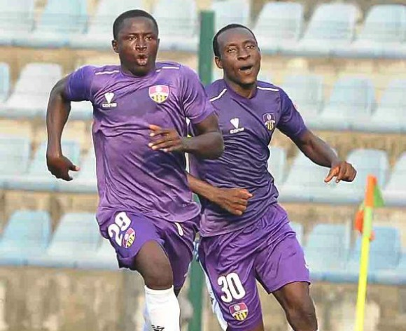 MFM teenage match winner Adebayo Waheed targets more goals