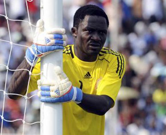 NFF: Dele Ajiboye cleared to join Plateau United