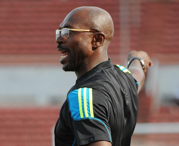 High-profile NPFL coaches Imama, Maikaba, Babaganaru seek first win
