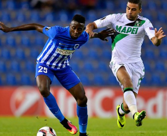 WILFRED WATCH: Leicester-bound Ndidi due in England latest Friday