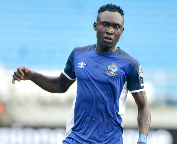 Enyimba, Rivers United rue missed chances after goalless draw