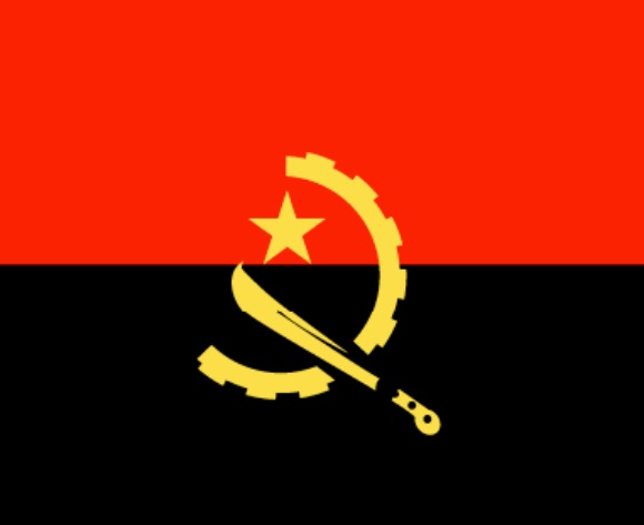 17 dead during Angolan stampede