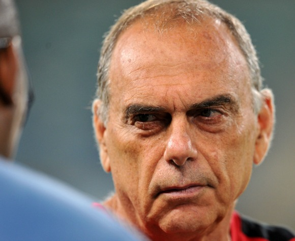 Set pieces cost Ghana at AFCON 2017 – Avram Grant