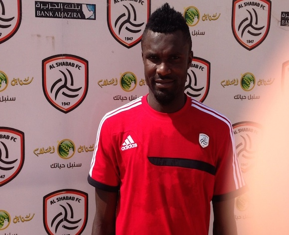 Asante Kotoko close in on Mohammed Awal