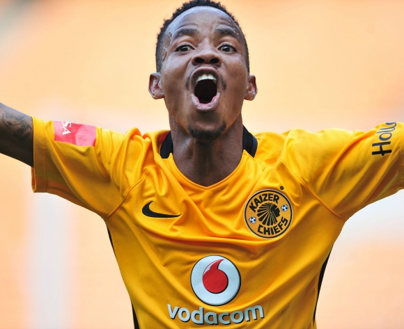 Maritzburg welcome in-form Chiefs