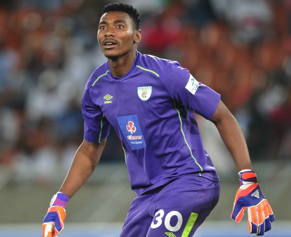 Baroka look to break long winless streak
