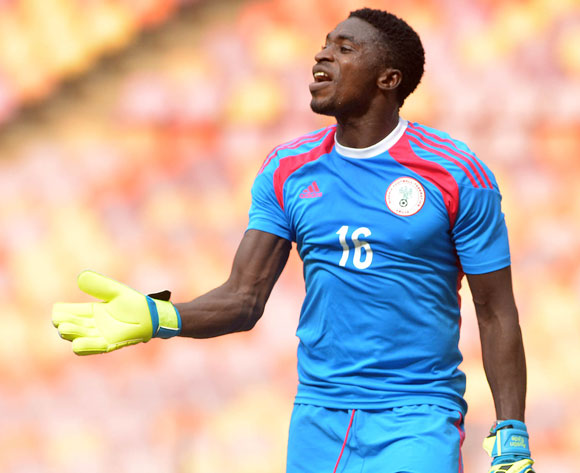 Orlando Pirates to register Nigerian goalkeeper Daniel