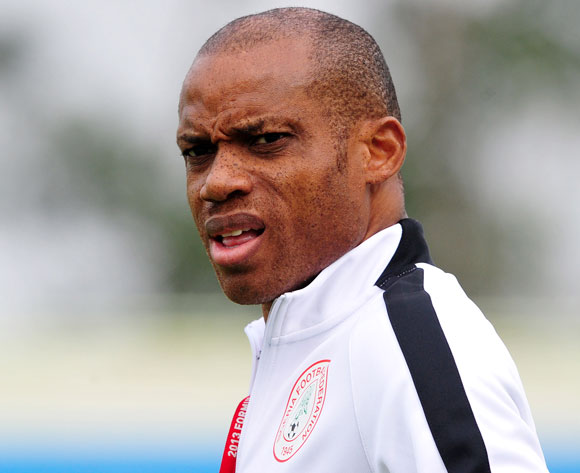 Oliseh salutes another comeback win by Fortuna Sittard