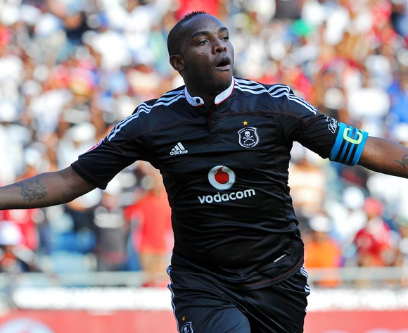 Dr Irvin Khoza says Benni must apply like other candidates