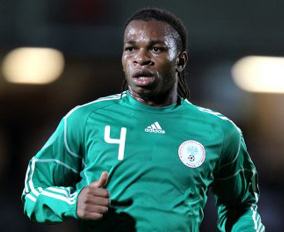 Injured Joel Obi out for 2 months