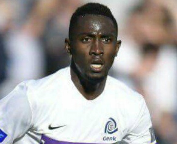 Wilfred Ndidi thrilled with Leicester 'wonder' goal