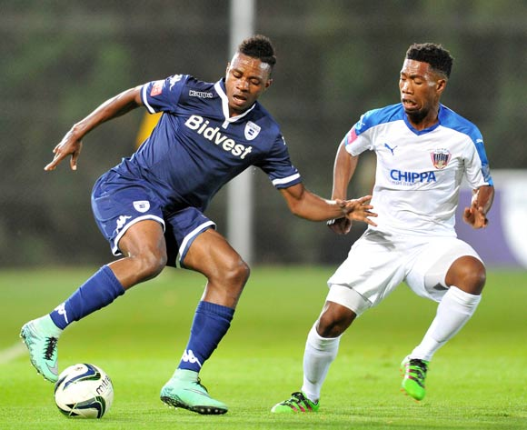 Bidvest Wits go top following 0-0 stalemate in Mdantsane