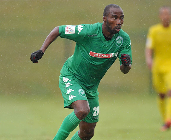 Platinum Stars, AmaZulu renew their rivalry in Nedbank Cup