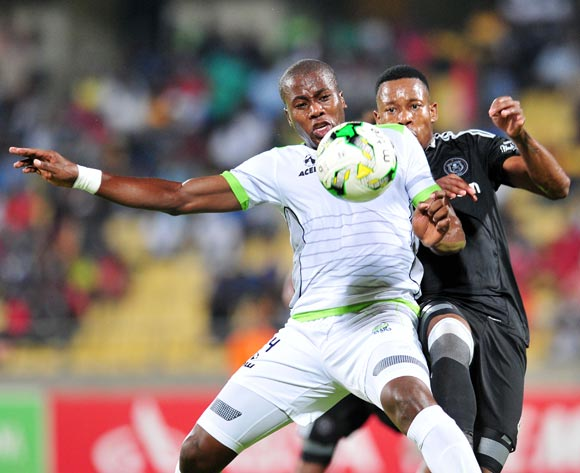 Platinum Stars to participate in international friendly