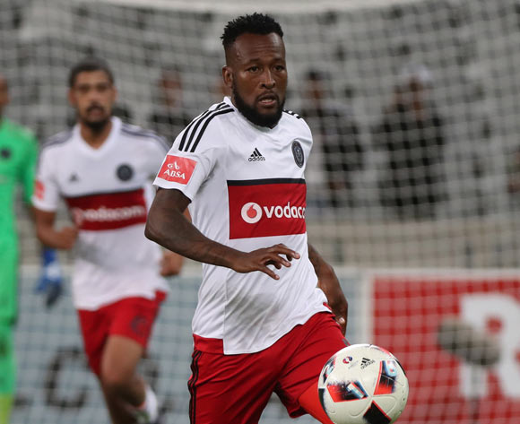 Bees fail to sting as Pirates claim victory