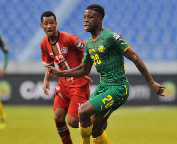 Senegal and Cameroon renew AFCON rivalry