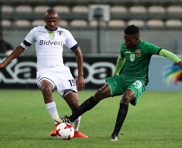 All Stars not too Clever for Wits