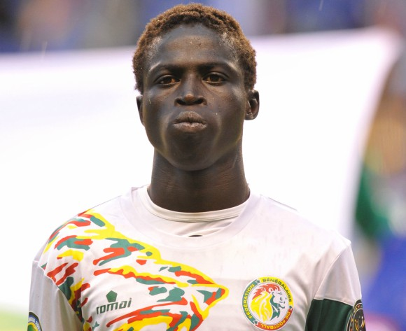 Senegal achieved their target at U20 AFCON, says Diatta