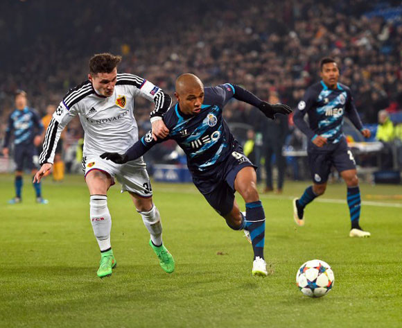 We have to go game by game – Yacine Brahimi
