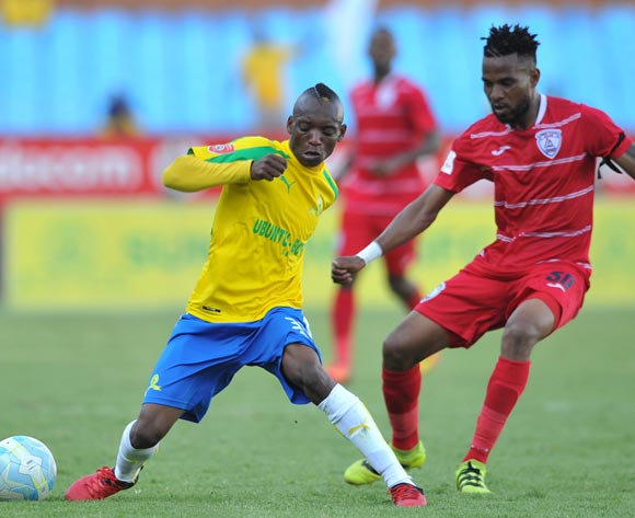 Absa Premiership goes into overdrive in the next week