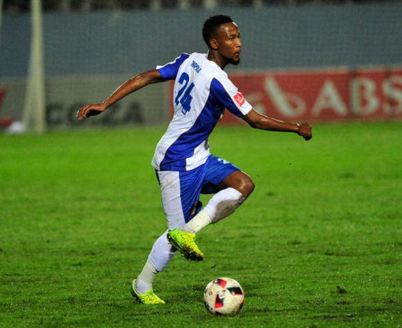 Chippa out to end winless streak