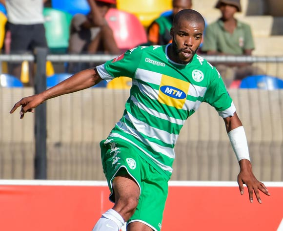 Celtic edge Mbombela to advance in Nedbank Cup